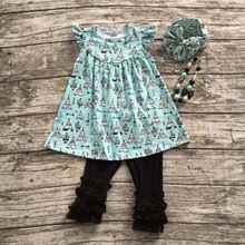 girls clothes play camp children shorts set girls summer boutique shorts girls boutique outfits clothing sets for persnickety