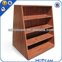 high quality kids wooden toy storage cabinet