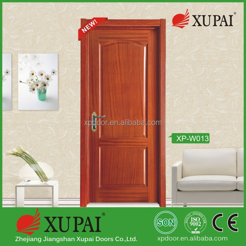 operating room inteior door strong room doors xupai wood