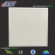 LED Panel 62 x 62cm 45W 4500Lumen Epistar SMD4014 Chip K4000 5 Years Warranty
