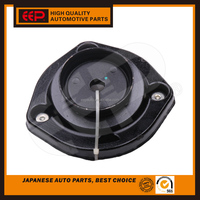 Strut Mount For Toyota Harrier Acu2# / Rx300 48760-48040