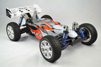 Hot item plastic drift fast exceed rc for sale cheap