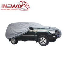 New Wholesale fast Delivery car windshield cover snow ice