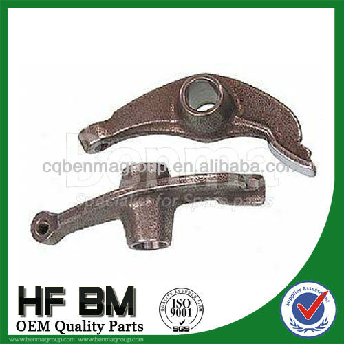 motorcycle rocker GN125,motorcycle parts with high qualityand reasonable price