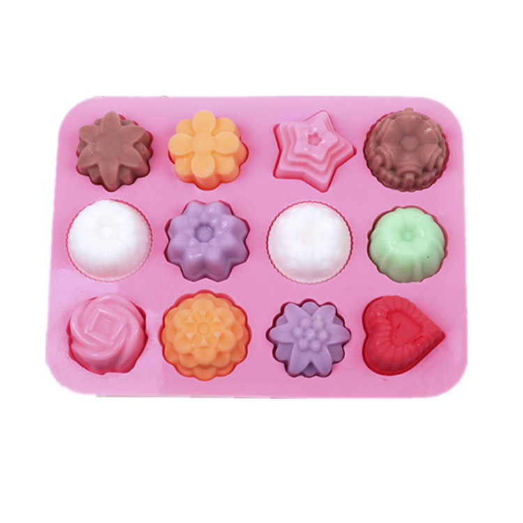 Cheap Cake Games For Kids Find Cake Games For Kids Deals On Line At