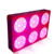 USA/EU/UK Local Stock,50w to 600w ZNET Full Spectrum LED Grow Light