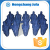 hydraulic rotary coupling high pressure detachable joints for pipe