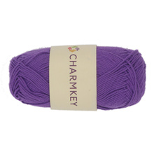 Cheap Price cotton yarn manufactures eco hand knitting hats and sweater