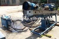 Easy Operate Rig Portable Drilling Machine MX-120A