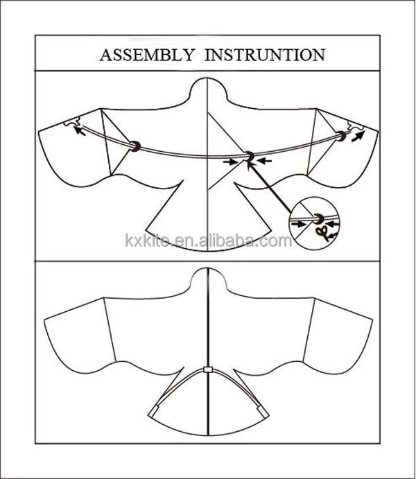 ASSEMBLY INSTRUCTION.jpg