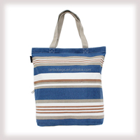 600d polyester canvas tote bag ,printed tote bag ,cheap cute tote bags