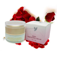 OEM products good effect royal expert white cream price