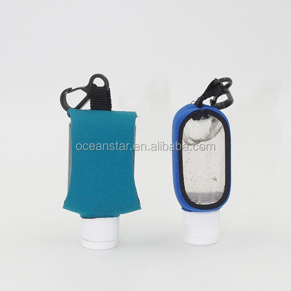 hot promotional hand sanitizer alcohol