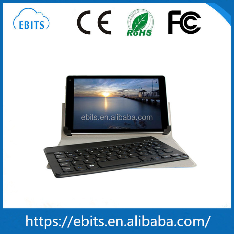 Alibaba express 8 inch tablet keyboards case / bluetooth tablet keyboards