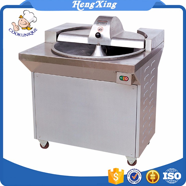 QS-620A Restaurant New design Commercial Manual Vegetable Slicer Electric Vegetable And Fruit Slicer Vegetable Cutter