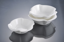 High quality insulated dinner plates with excellent price