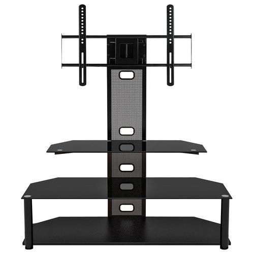 Room Led Tv Stand Furniture Design : Room Furniture Led Tv Table Design Lcd Tv Stand Zml004 - Buy Lcd Tv ...