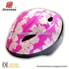 customer design water polo helmet with CE1385