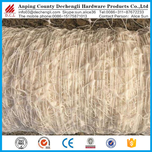 professional agriculture net/Climbing Plant Support