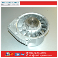 BEIJING DEUTZ diesel engine Made in china parts Fan assembly 02233420/3422/3483/3485