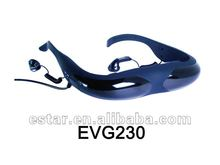 50 inch Compact Fashion Video Glasses Original Equipment Manufacturer