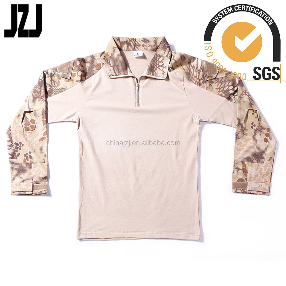 good price army camouflage tactical future combat suit