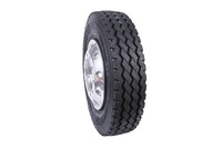 Truck,Bus and Trailer tyres,Heavy duty truck tyre for ON/OFF road
