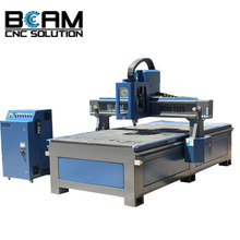 cnc router diy cheaper price for player