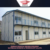Movable Mobile Offices Prefab House Office for Sale