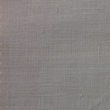 High quality 100% hemp woven fabric for clothing&bedding, natural healthy hemp fabric