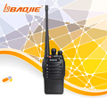 BAOJIE BJ-E66 Lightweight Waterproof 2 Way Talkie Walkie Radios