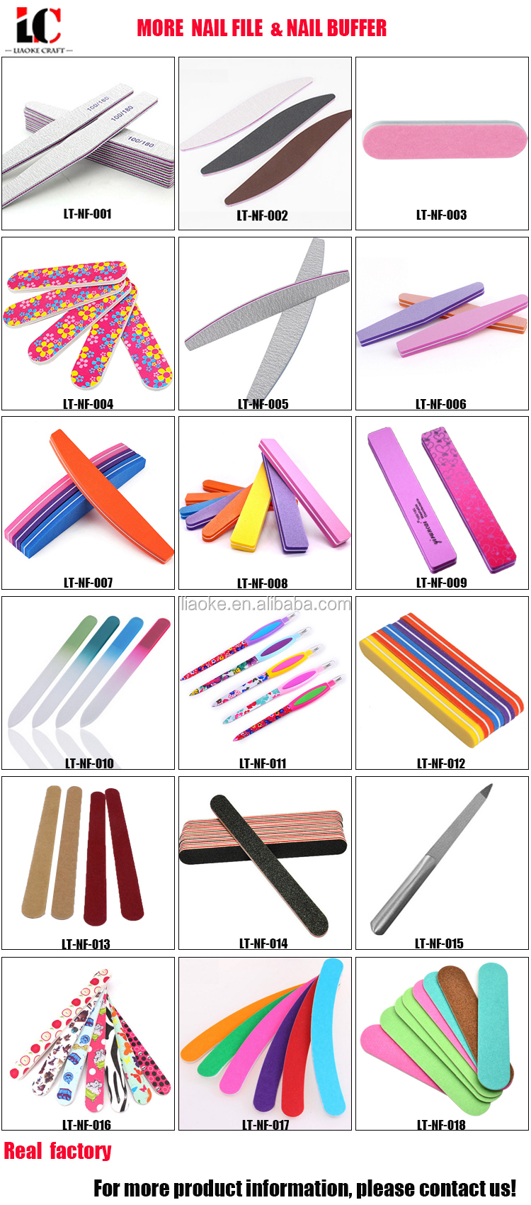 nail file and nail buffer 1.jpg