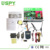 SPY two way motorcycle alarm system for protecting motorbike