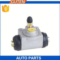 china manufactury brake cylinder rear brake cylinder assy front NKR77 auto parts Brake Wheel Cylinder
