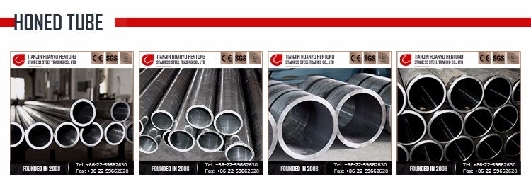 Oil and Gas API 5L Gr.B A53 Gr.B Seamless Steel Pipe