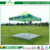 3*3 folding advertising tent