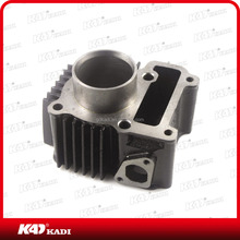 engine cylinder kit cylinder block for motorcycle accessory forJY110