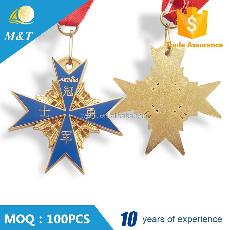 Medal_46(1).jpg