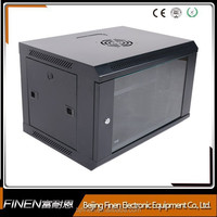 "19"" classic 12u network steel electrical Boxes"