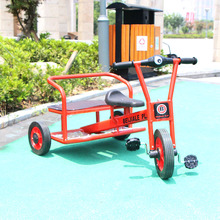 Wholesale New Children Baby Trike Toys Cheap Play Kids Trike