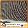 2016 hot sale chain link fence/used chain link fence panels/chain link fence for sale