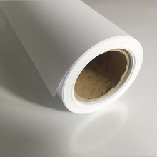 Waterproof 190gsm/240gsm/260gsm RC Microporous Glossy/Satin/Luster Photo Roll Paper