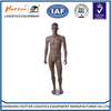 Fashion Window stand FRB skin male full body sex dolls for women cheap fashion mannequin