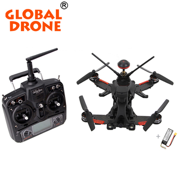 New Drone! Global Drone Walkera Runner 250 PRO drones with1080p hd camera and gps RC Quadcopter 800TVL OSD DEVO 7 Racing
