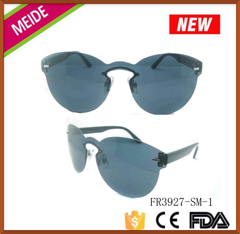 ray band sunglasses men city vision sunglasses acetate sunglasses with rimless