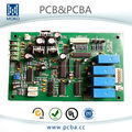 High Quality PCB Assembly Manufacturer