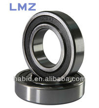 6203 Motorcycle automotive bicycle wheel bearings