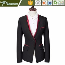 Working Office Uniform Color Designs For Women Style And Pictures