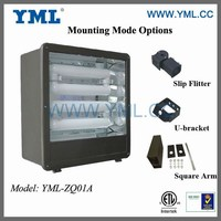 YML Induction 500W induction flood lights