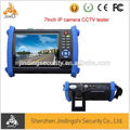 ipc cctv tester,hd sdi camera tester security camera tester